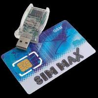 Buy cheap Multi SIM Card SIM MAX 12 in 1 SIM MAX 12 in 1 from wholesalers