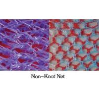 Buy cheap Chain Block Non-knot-net from wholesalers