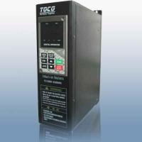 Medium frequency TC1000 industrial use heating series