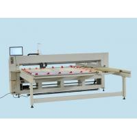 Buy cheap Sewing Machinery 1 Head Quilting Machine product