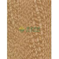 Buy cheap Lab samples [Previous][Next] M.Y.Dancing Lacewood 8310 product