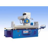 Buy cheap Surface Grinding Machine Surface Grinding Machine With Reciprocating Table from wholesalers