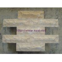 Buy cheap Chinese Limestone 10X30 mushroomContact us with your specific requirements, we will forward more info by emails. product