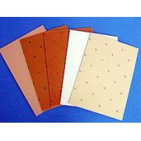 Buy cheap Fibre Glass Base... CCL CCL from Wholesalers