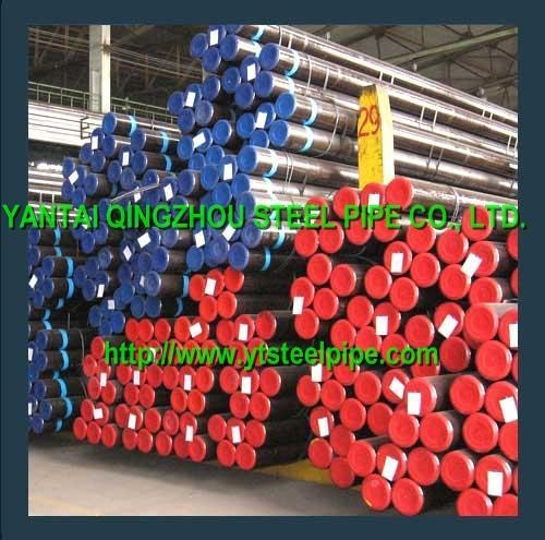 Buy cheap |---API 5L X52 API 5L X42 from wholesalers