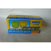 Buy cheap Repair Putty 170g/set from wholesalers