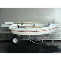 Small boat motors quality small boat motors for sale for Small motor boat for sale