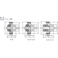 Buy cheap Torque Limiter TLL-A from wholesalers