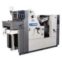 Buy cheap perfector press YC470/620SM YC620SM from wholesalers