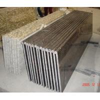 Buy cheap kitchen tops kitchen tops from Wholesalers