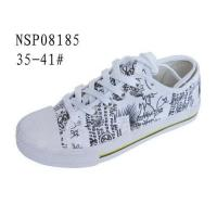 Buy cheap Sports shoes & Boots Canvas shoes NSP08185 from wholesalers