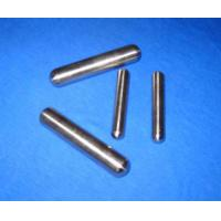 Buy cheap SmCo Magnets Alnico cow magnets product