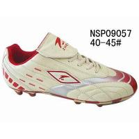 Buy cheap Sports shoes & Boots Soccer Boots NSP09057 from wholesalers
