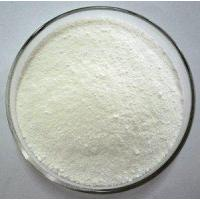 Buy cheap TBC-52 Carbonate oligomer of Tetrabromobisphenol A (TBC-52) from wholesalers