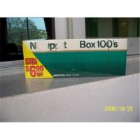 Buy cheap Newport cigarette, cheap cigarette, buy cigarette online, luciasmke hotmail com from wholesalers