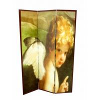 Buy cheap Printing Canvas Screens ProductNameSCREEN from wholesalers
