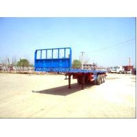 Buy cheap General Trailer XT9400P from wholesalers