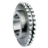 Buy cheap taper bore sprockets Zhejiang,China (Mainland) from wholesalers