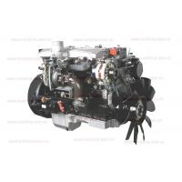Buy cheap Lovol engine Phaser210T product
