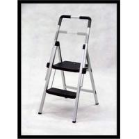 Buy cheap Step Stools & Ladders English from wholesalers