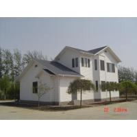 Buy cheap Villa New Style Villa from wholesalers