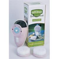 Buy cheap Cleaning Products Bath Brush from wholesalers