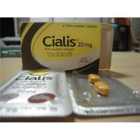 i need to buy cialis cheap online