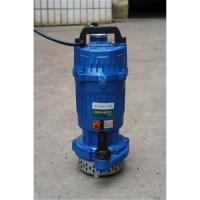 Submersible pond pumps quality submersible pond pumps for Pond pumps for sale