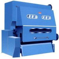 Buy cheap MYJ80A、90AType Sawtooth cotton Gin from wholesalers