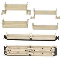 Buy cheap Wiring block product