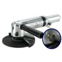 Buy cheap GP-911S 5 inch Air Angle Grinder from wholesalers
