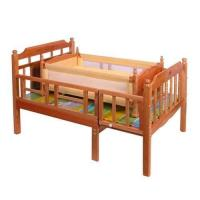 Buy cheap Wood Cradle,Baby Cradle,Baby's Cradle,Baby's Cot,Baby's Crib,Infant Cradle,Cradle Bed,Kid's Cot,Kid's Crib,Wooden Cradle from wholesalers