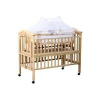 Buy cheap Wood Cot,Playpen,Cot Bed,Carry Cot,Baby Carrier,Baby Crib,Play Yard,Playard,Baby Carriage,Wooden Crib,Wood Crib,Wooden Cot from wholesalers