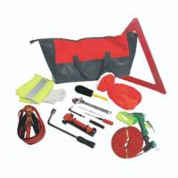 Buy cheap Auto Tools,Jumper Cable,Auto Cable,Tow Rope,Auto Parts,Hand Tool Set,Automobile Tools,Warning Sign,Emergency Warning Triangle product