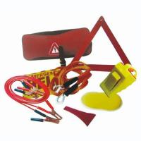 Buy cheap Jumper Cable,Auto Cable,Tow Rope,Auto Parts,Hand Tool Set,Automobile Tools,Warning Sign,Emergency Warning Triangle,Auto Tools product