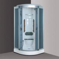 Build a sauna quality build a sauna for sale for Build steam shower
