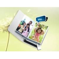 Buy cheap Recordable & Talking Photo Album from wholesalers