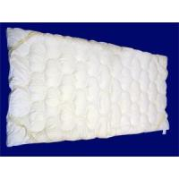 Buy cheap Outer Wear Washable Cotton Filled Mattress Protector & Pillow Protector from wholesalers