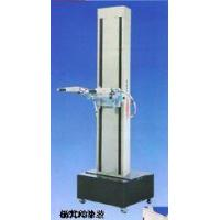 Buy cheap automatism lifter control group from wholesalers