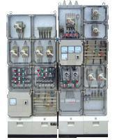 Buy cheap High Protection Power Distribution Board, Vacuum Circuit Breaker from wholesalers