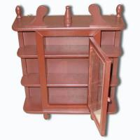Buy cheap Storage Rack,Storage Shelf,Wooden Rack,Wood Rack,CD Rack,Wooden Shelf,Wood Shelf,Magazine Rack,Book Rack,Book Stand from wholesalers