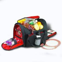 Buy cheap Camping Kits,Travel Set,Picnic Cutlery Set,Outdoor Set from wholesalers