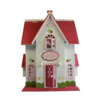 Buy cheap Wood Doll House,Dollhouse,Doll House,Doll Toy,Doll Furniture,Log Home,Log House,Frame House,Toy Home Set,Baby Doll,Toy Doll,Doll Set,Gifts from wholesalers