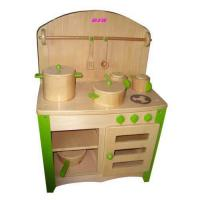 Kids toy kitchen set quality kids toy kitchen set for sale for Kids kitchen set sale