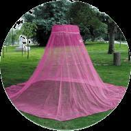 Manufacturer Of Long Lasting Insecticide Treated Bed Nets