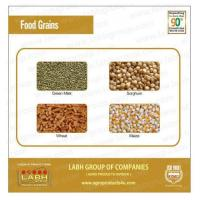 Buy cheap Grains from wholesalers