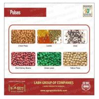 Buy cheap Pulses from wholesalers