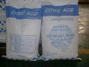 citric acid essay Posts about citric acid cycle written by larryhbern  much of what i will have to  say relates to the scientific developments since the last essay these are.