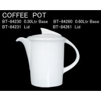 Buy cheap Coffee Service BT-842 product