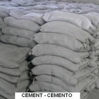 Buy cheap Cement (Opc 32,5 - 42,5 - 52,5) / Clinker from wholesalers